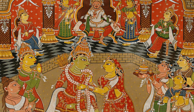 Pattachitra_Painting_odisha