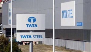 tata steel to sell london UK Business