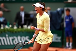 garbine wins french open 2016