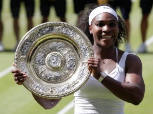 serena-williams-wins-wimbledon-2016
