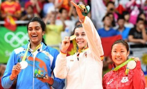 pv-sindhu-wins-silver-medal-in-rio-olympics-2016