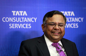 n chandrasekaran tata sons chairmen