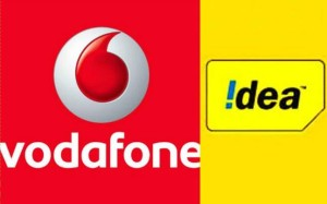 idea vodafone merger