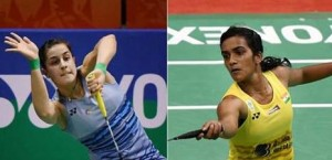 P V Sindhu wins India Open Super Series 2017