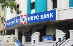 RBI includes HDFC Bank in 'too big to fail' List