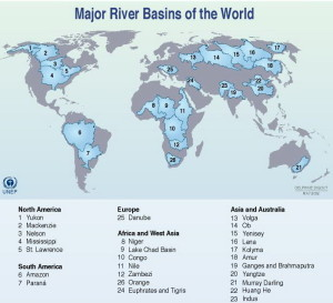 world-rivers-quiz-questions