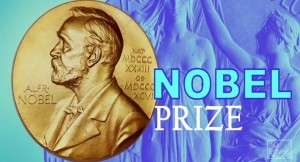 Nobel Prize 2017 Winners Hindi