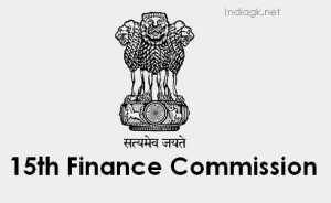 15th-vitt-aayog-finance-commission