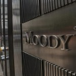 Moody s upgrades Indiarating