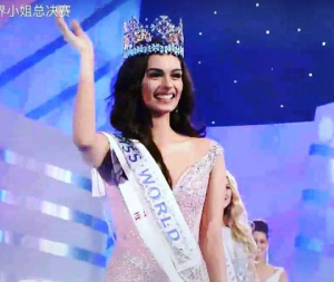 manushi-chhillar-miss-world-2017