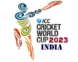 Cricket-World-Cup-2023 INDIA