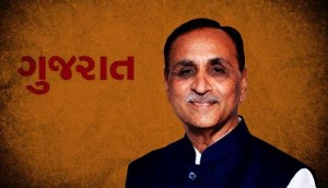 vijayrupani-Gujarat-CM-2nd Time
