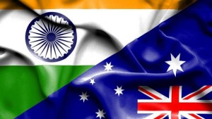 India becomes 43rd member of Australia Group