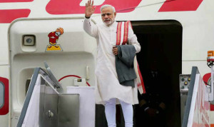 pm-modi-on-sweden-britain-germany-visit