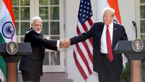 usa-ends-gsp-status-to-india