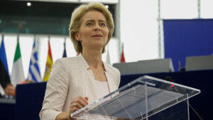 von-der-leyen-european-commission-president